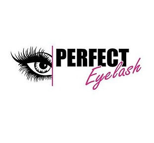 perfect_eyelash_logo.jpg