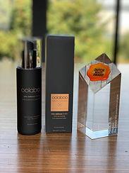 oolaboo dutch beauty award.jpg
