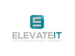 In-Person & Virtual: DFW Technology Summit on May 19, 2021 -- We'll Be There!