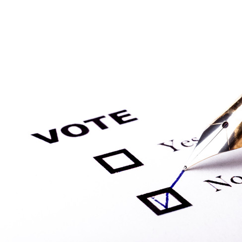 Google, Capital One, and Vulnerable Voting Machines in This Week's  Headlines