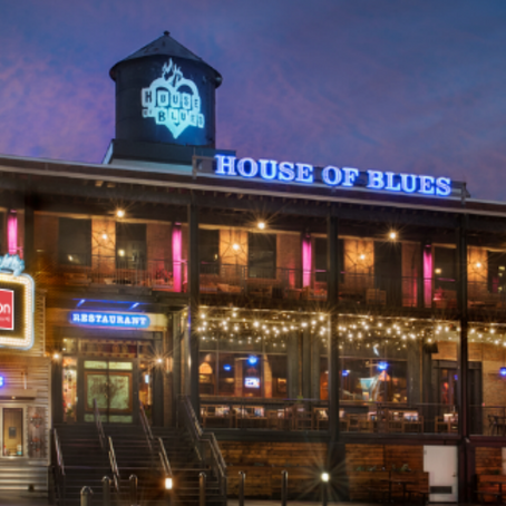 Fluency Named a Silver Sponsor of Hybrid Dallas CyberSecurity Conference on Aug 11 at House of Blues