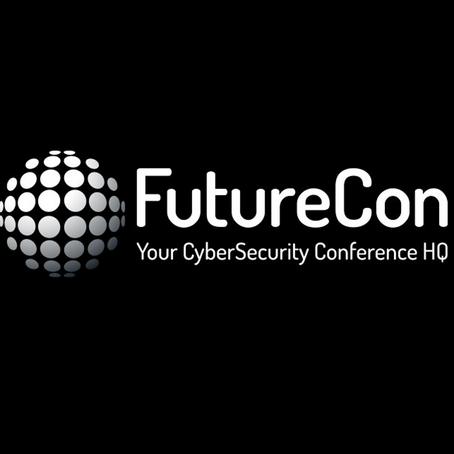 Fluency Sponsors Virtual FutureCon Event This Week