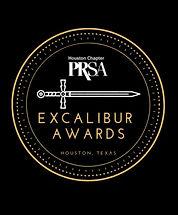 Excalibur Award Website.JPG