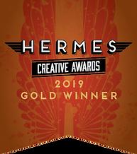 2019 Gold Hermes Award.png