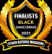 BLACK-UNICORNS-FINALISTs-291x300.png