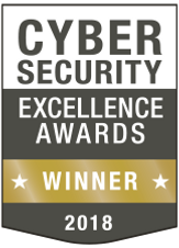 Best Security Marketing Agency