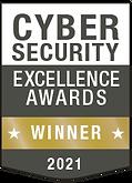 cybersecurity_award_2021_Winner_Gold.png