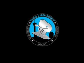 Get Tickets Today: Texas Cyber Summit To Feature Fluency's Simple Yet Powerful Security