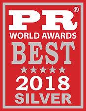 2018-PRWA-Silver Large.jpg