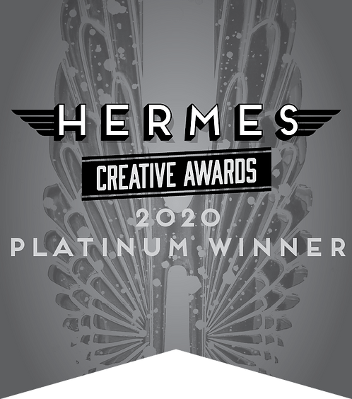 2020 Platinum Site bug-01.png