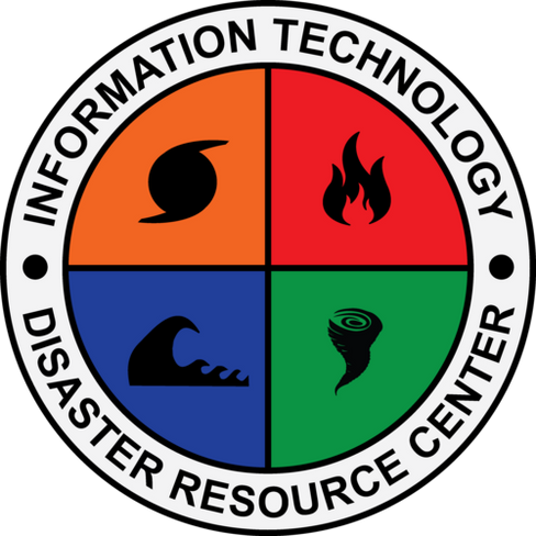 Non-Profit News: ITDRC Joins FEMA's Tech Corps Programs, Helps Fill Critical Gaps During Disaste