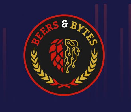 Beers and Bytes Youtube Channel