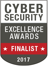 cybersecurity_awards_finalist.png