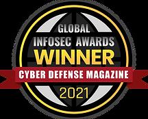 Global-InfoSec-Awards-for-2021-Winner (1).png