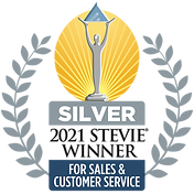 sascs21_silver_winner.png