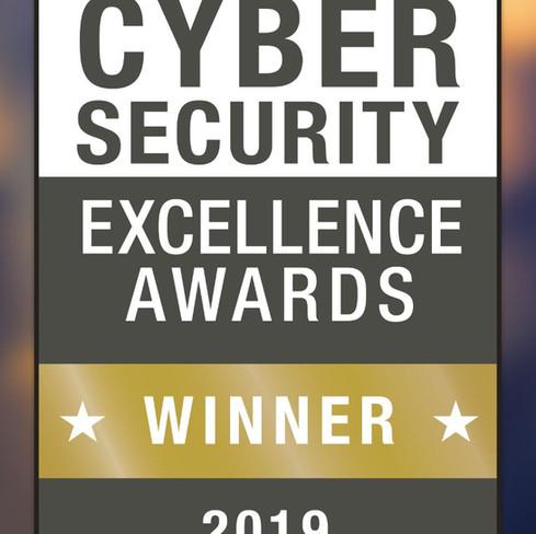 Zintel Public Relations Named Best Cybersecurity Marketing Agency