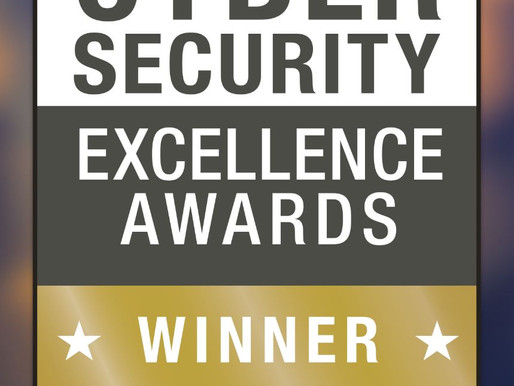 Zintel Public Relations Named Best Cybersecurity Marketing Agency