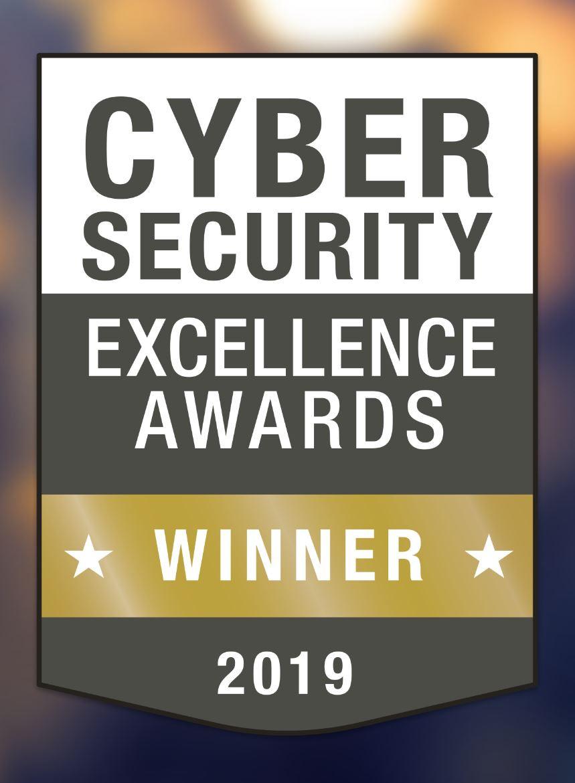 Award-winning technology pr