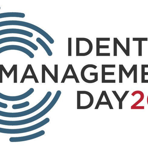 The First-Ever Identity Management Day is Coming Up Soon