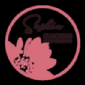 Logo Saskia voor vrouwen vrijstaand kopi