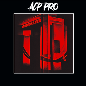 Cover300ppi.PNG