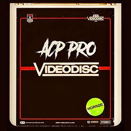 Videodisk Cover 1.jpg
