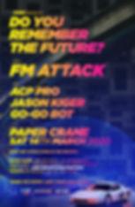 Junk-FM-attack-11.25-x-17.25-RGB-rnd-2.j