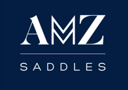 AMZ Saddles