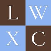 LWXC Logo 2.jpg