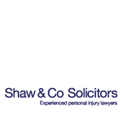 Shaw & Co. Solicitors