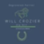 Will Crozier Farriery.webp