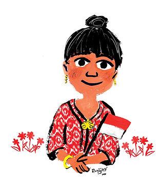 Dirgahayu-Indonesia-75-nologo.jpg