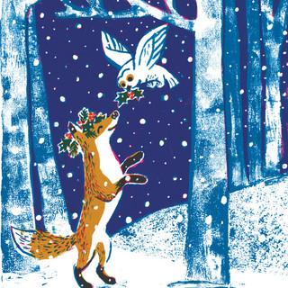 Red-fox.jpg