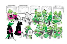 bus-ride-2-page-15-16.jpg