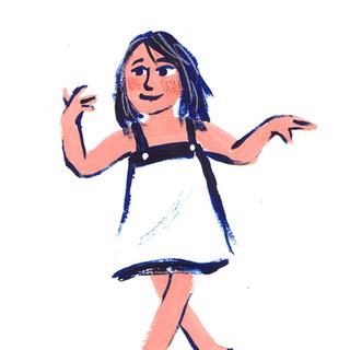 Dancing-me-whole.jpg