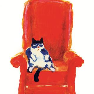batcat-armchair.png