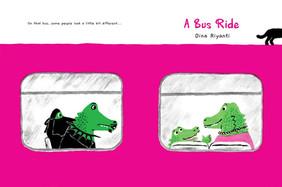 bus-ride-2-cover.jpg