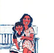 Mom-and-me-2.jpg