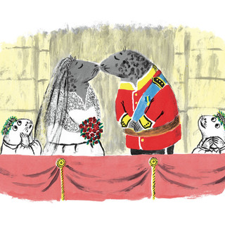 Royal-seal-wedding.jpg