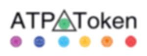 ATP-logo-500-190.jpg