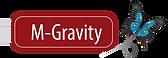Logo M-Gravity.png