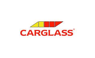 carglass.jpg
