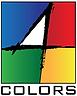 logo 4colors - copie.png