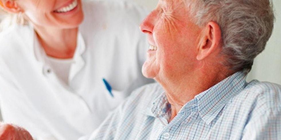 La relation avec le patient