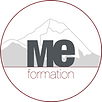 LogoMe_formation_RVB_300Dpi.png