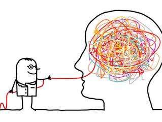 Pourquoi dans un mode d'apprentissage traditionnel utiliser un seul sens