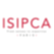 Logo_ISIPCA.png