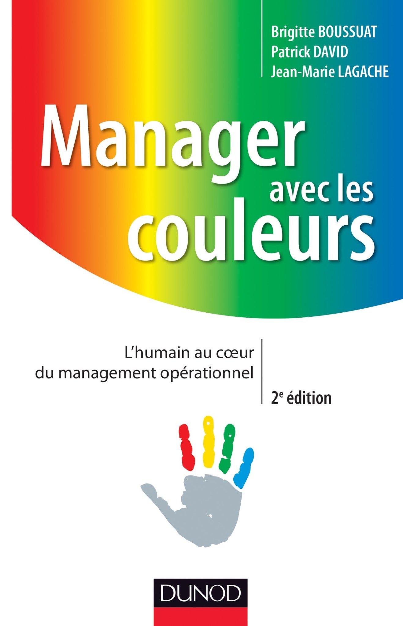 Manager-avec-les-couleurs