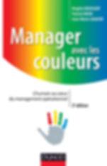 Manager-avec-les-couleurs.jpg