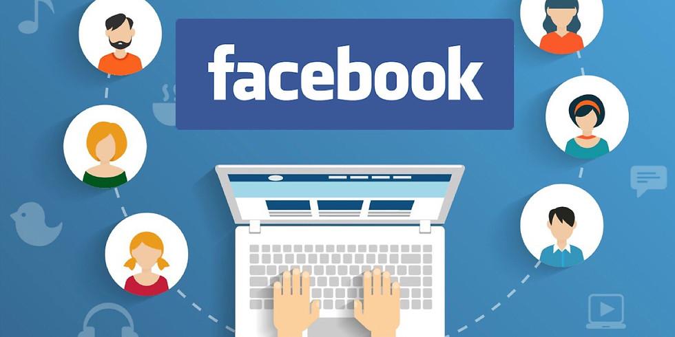 Créer et gérer la communication sur Facebook de mon cabinet